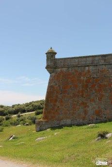 Seres Reales - Fuerte Santa Teresa (11)