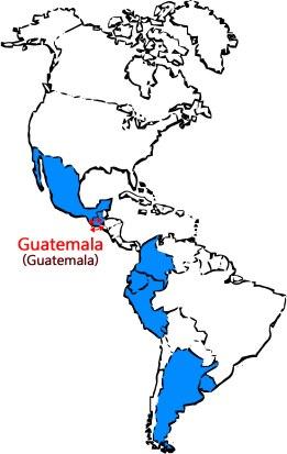 mapa-guatemala-seres-reales