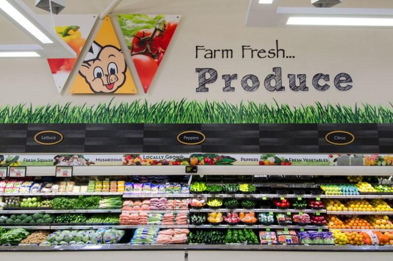 Fresh-Produce-01
