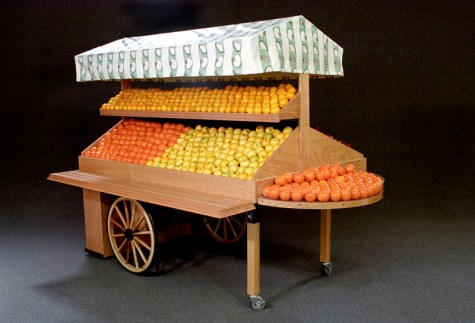 southeasternproducts-fixtures-produce-tropical-cart