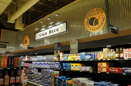 southeasternproducts-harveys-beer