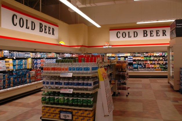 southeasternproducts-reids-beer