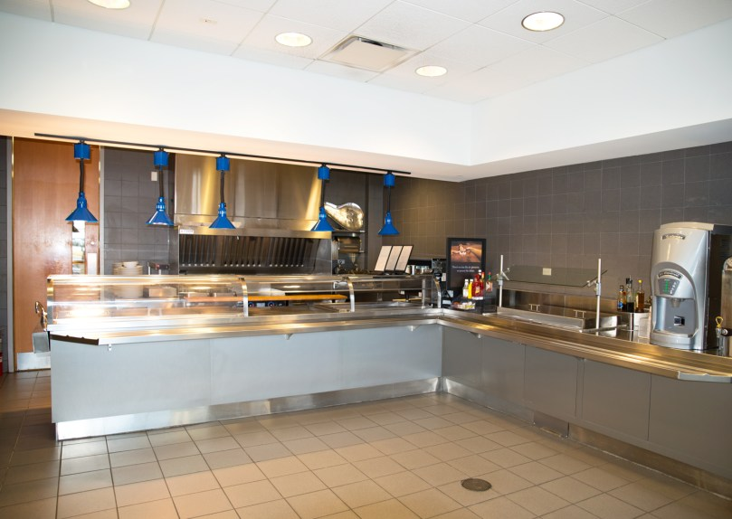 southeastern-products-bmw-performance-center-food-service-area-2