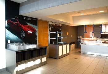 southeastern-products-bmw-performance-center-food-service-area