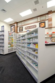 southeastern-products-harris-teeter-pharmacy-cabinetry
