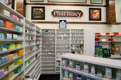 southeastern-products-harris-teeter-pharmacy-shelving-2