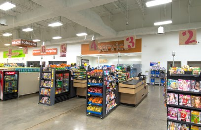 southeastern-products-super-1-foods-checkout-signage-2