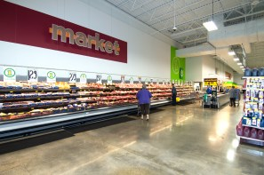 southeastern-products-super-1-foods-market-signage