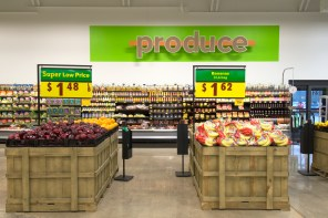 southeastern-products-super-1-foods-produce-signage