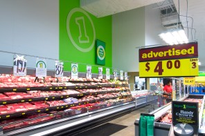 southeastern-products-super-1-foods-wall-icon-POP-signage