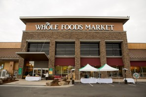 20140305_WFM_Cary_Store_Re-Opening_ORR_001-L