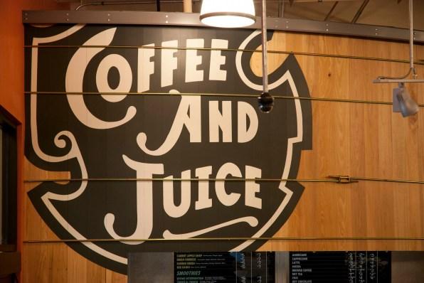 CLV_Coffee01-X3