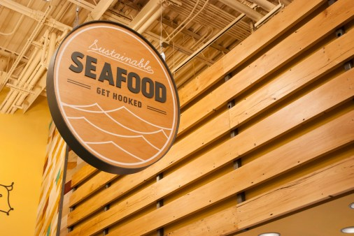 CLV_Seafood09-X3