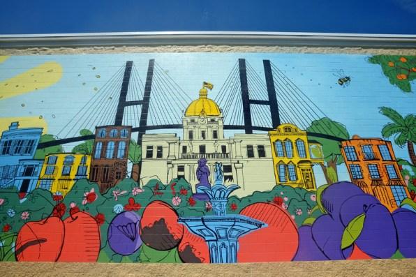 Whole Foods Market Savannah (SAV), Georgia, opens on Tuesday, August 13, 2013.