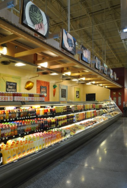southeasternproducts-whole-foods-juice