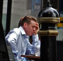 fatigue burnout transformation