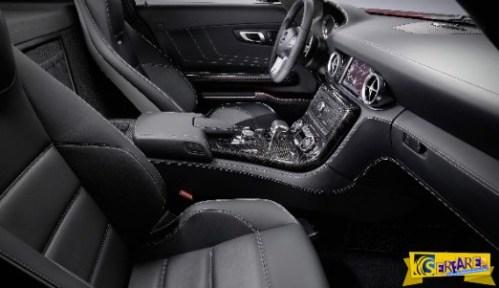 Το κόλπο για να μην μυρίζει η καμπίνα του αυτοκινήτου!