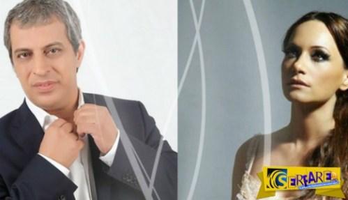 Θέμης Αδαμαντίδης & Μάρω Λύτρα – Μάτια μου τώρα είσαι αλλού | Ενώνουν τις φωνές τους σε μια ερωτική μπαλάντα!