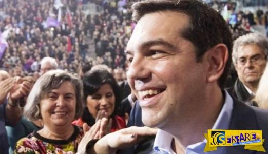 Τσίπρας: Πρόωρες εκλογές αμέσως μετά το δάνειο. Ποιες οι πιθανές ημερομηνίες;