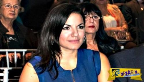 «Τρελαίνει» κόσμο η Όλγα Κεφαλογιάννη με την νέα της εμφάνιση!