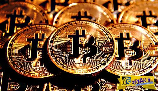 Γιατί το 2016 θα είναι η χρονιά του Bitcoin
