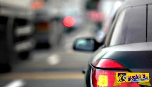 Ανατροπή στα Τέλη Κυκλοφορίας 2016: Πόσο θα πληρώσετε, πώς αυξάνουν βενζίνη και ντίζελ