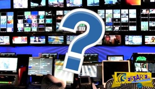 Κανάλια: Πόσα εκατομμύρια χρωστάνε στο Δημόσιο …