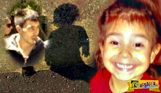 Βούλευμα καταπέλτης για τον πατέρα τέρας: Σκότωσε και τεμάχισε την Άννυ σε ψυχική ηρεμία!