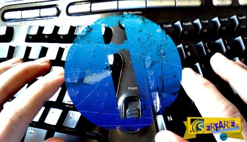 Γνωρίζεις τι κάνει αυτό το κουμπί στο πληκτρολόγιο; Μάθε άλλα 120 μυστικά…