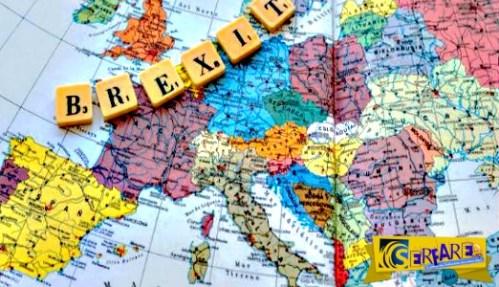 Οι συνέπειες του Brexit σε κάθε μία από τις χώρες της ΕΕ – Τι θα συμβεί στην Ελλάδα!