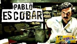 Pablo Escobar – Επεισόδιο 57, 58, 59, 60, 61, 62
