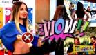 Οι 11 …άτυχες Ελληνικές τηλεοπτικές στιγμές που θέλουν να ξεχάσουν ότι συνέβη!