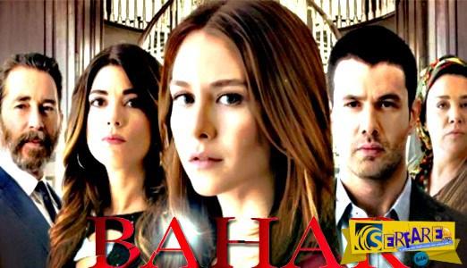 Bahar – Επεισόδιο 146, 147, 148, 149, 150