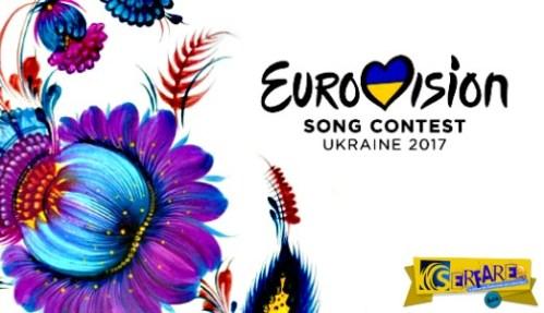 Eurovision 2017: Ποια τραγουδίστρια επιθυμεί να εκπροσωπήσει την Ελλάδα;