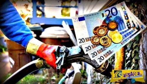 Επίδομα θέρμανσης 2017: Στα 0,25 ευρώ το λίτρο – Ποιοί είναι οι δικαιούχοι [πίνακες]