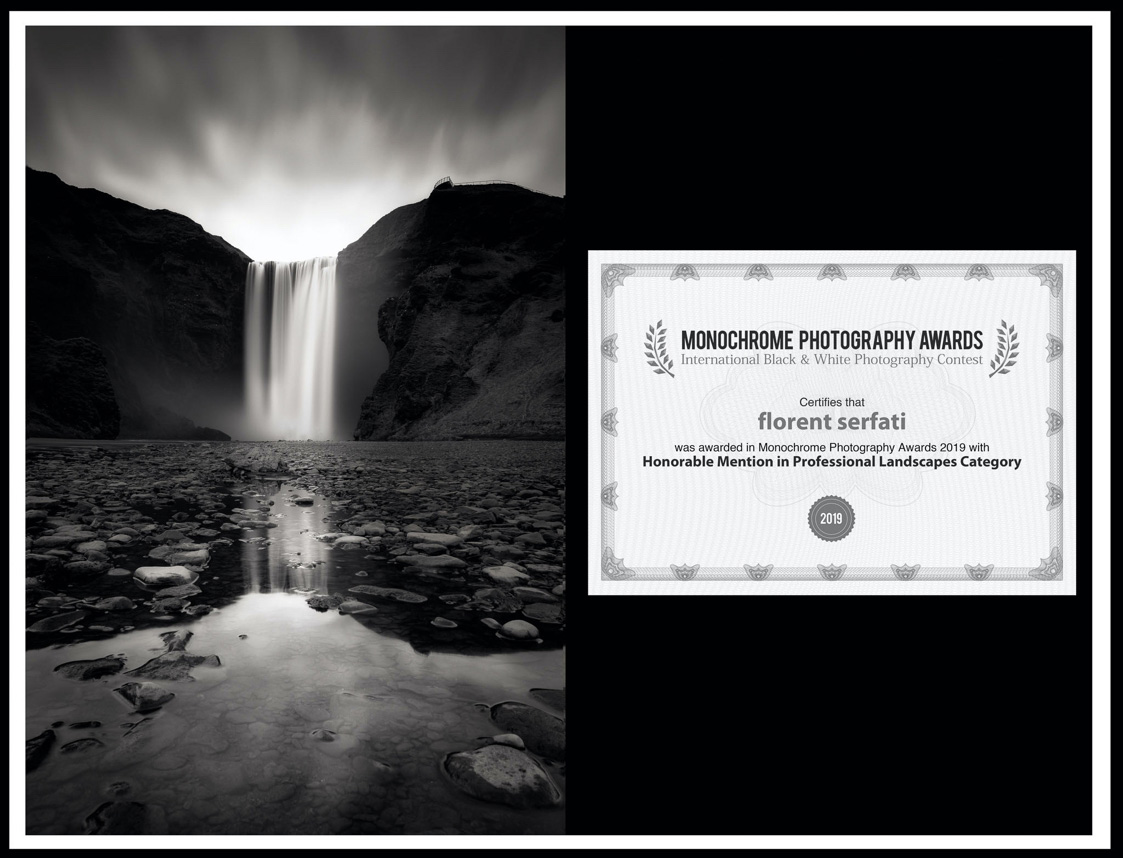 monochrome-Awards1-squashed