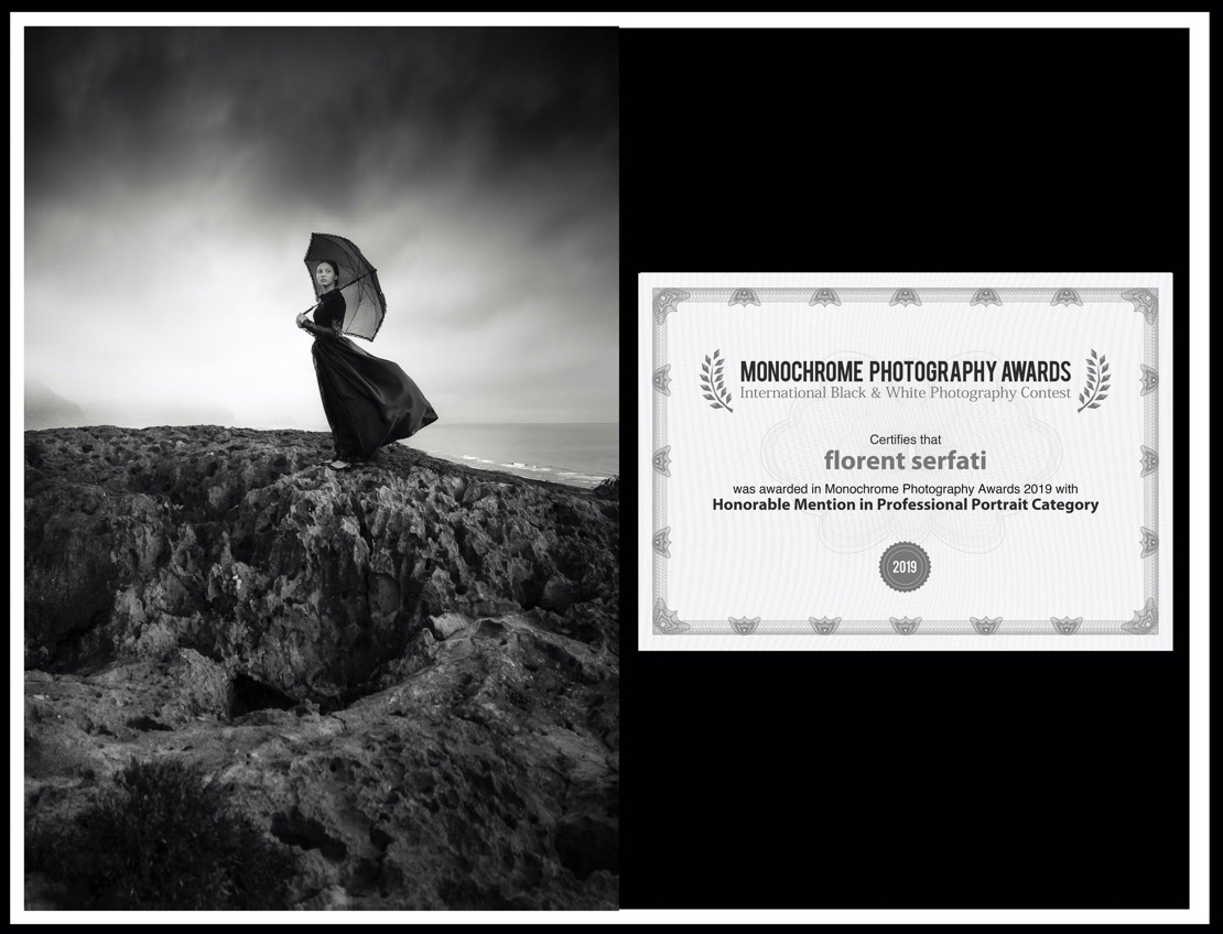 monochrome-Awards3-squashed