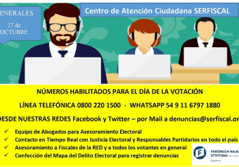 Contacto Ser Fiscal Whatsapp Telefono