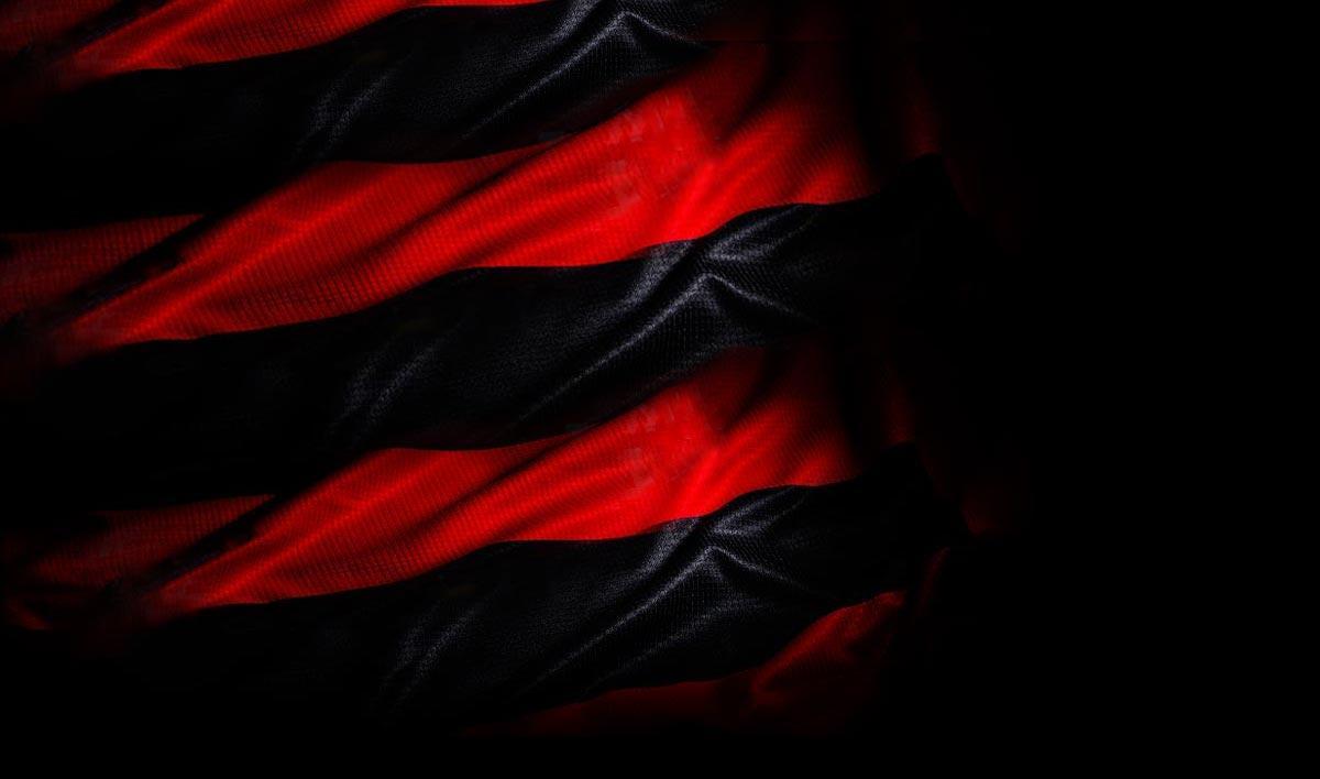Flamengo S.A.?