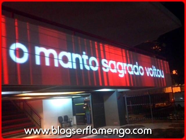 bda68-blog_ser_flameng_adidas