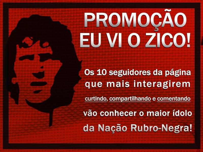 promo_eu_vi_o_Zico