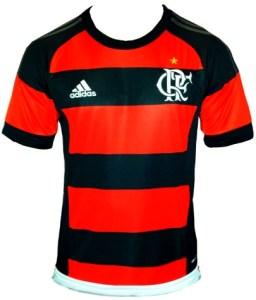 Flamengo_adidas_2015