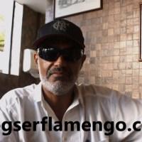 Entrevista com Leonardo Ribeiro (Capitão Léo)