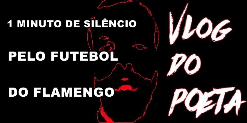 VlogDoPoeta15