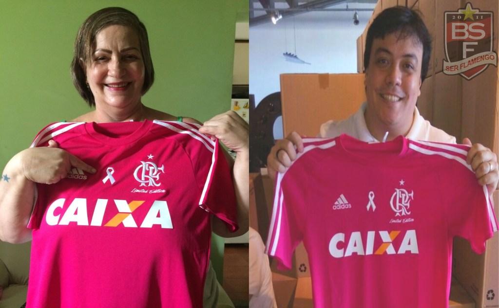 outubro-rosa-flamengo-e-adidas-ajudam-na-luta-contra-o-cancer-que-atinge-homens-e-mulheres