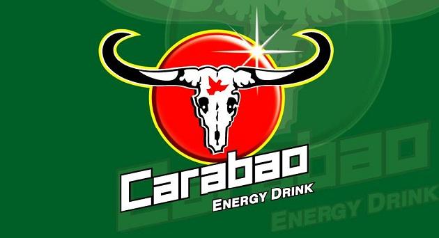 Conselho Deliberativo convoca para votação do contrato com a Carabao