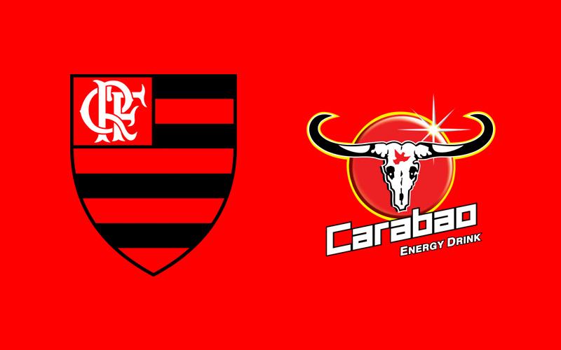 Conselho vota novo contrato com a Carabao e nova aplicação da marca Universidade Brasil