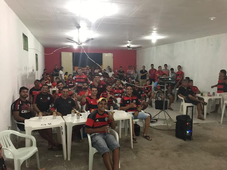 Fla-Teixeira