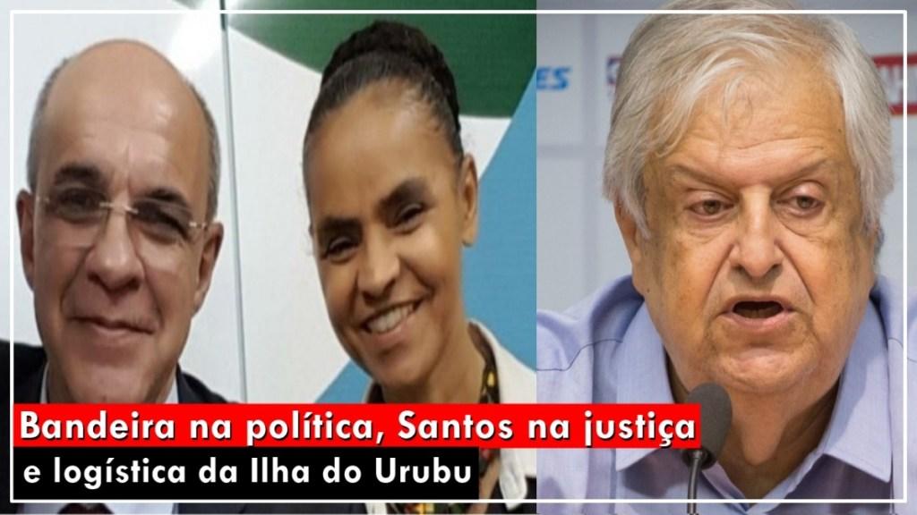Thumb_Bandeira_Na_Politica