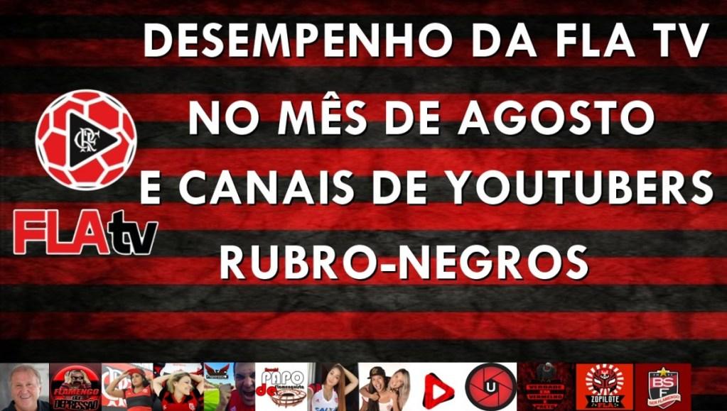 Desempenho_Fla_TV_Agosto